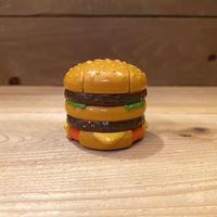 McDonald's McDino Happy Meal/マクドナルド マックダイノ ハッピーミール/211027−6