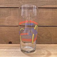 McDonald's Classic Glass/マクドナルド クラシックグラス/210101-33