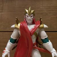 TURTLES Dragon Lord Figure/タートルズ ドラゴンロード フィギュア/201030-4