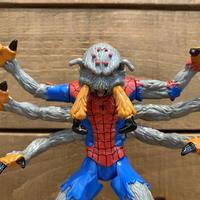 SPIDER-MAN Man-Spider Figure/スパイダーマン マンスパイダー フィギュア/200416-7