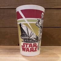 STAR WARS Collector's Cup/スターウォーズ コレクターズ カップ/211013-9