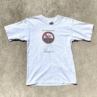 Crocodiles T Shirts/ワニ Tシャツ/200320-2