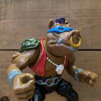 TURTLES Bebop Figure/タートルズ ビーバップ フィギュア/201104-7