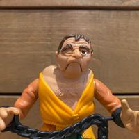 GHOSTBUSTERS   Quasimodo Monster Figure/ゴーストバスターズ カジモド・モンスター フィギュア/200119-4