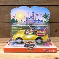 Disney The Autopia Cars/ディズニー オートピアカーズ/210310−6