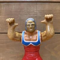 Bootleg American Gladiators Figure/ブートレグ・アメリカングラディエーター フィギュア/210111−4