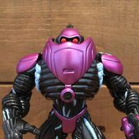X-MEN  The Protector Figure/X-MEN プロテクター フィギュア/190523-4