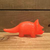 Plastic Dinosaurs/プラスチックの恐竜/190814-9