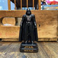 STAR WARS Darth Vader Figurine Stamper/スターウォーズ ダース・ベイダー フィギュアスタンプ/200829-8