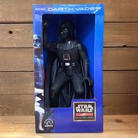 STAR WARS Giant Size Darth Vader Figure/スターウォーズ ジャイアント ダース・ベイダー フィギュア/211006−6