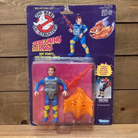 GHOSTBUSTERS    Screaming Hero Ray Stantz Figure/ゴーストバスターズ レイ・スタンツ フィギュア/201109-1