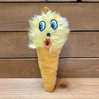 Ice Cream Plush Doll/アイスクリームのぬいぐるみ/200503-6