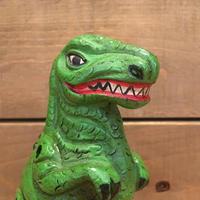 DINOSAURS Ocarina/恐竜のオカリナ/190601-3