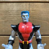 X-MEN  Colossus Figure/X-MEN コロッサス フィギュア/200523-3
