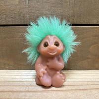 Troll Doll/トロール ドール/200603-18