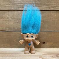 Troll Doll/トロール ドール/200603-22