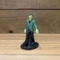 U.S.MONSTERS Frankenstein Figure/ユニバーサルスタジオモンスターズ フランケンシュタイン フィギュア/201207-2