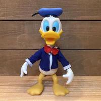 Disney Donald  Duck Figure/ディズニー ドナルド・ダック フィギュア/210513−10