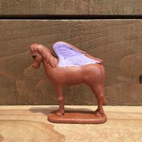 Pegasus Figure/ペガサス フィギュア/190814-1