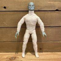 U.S.MONSTERS 12Inch The Mummy Figure/ユニバーサルスタジオモンスターズ 12インチ マミー フィギュア/200307-4