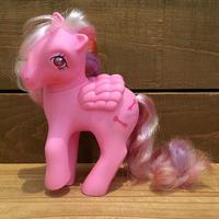 G1 My Little Pony Locket/G1マイリトルポニー ロケット/190328-3