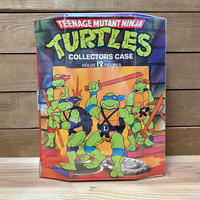 TURTLES  Collectors Case/タートルズ コレクターズケース/200524-10