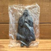 STAR WARS Darth Vader Squeeze Toy/スターウォーズ ダース・ベイダー スクイーズトイ/190930-2