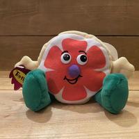 Fruit Seedies Tutti Grapefruity Bean Bag/フルーツシーディーズ トゥッティグレープフルーティー ぬいぐるみ/210712-12