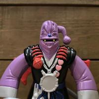 POWER RANGERS Vampirus Figure/パワーレンジャー バンパイラス フィギュア/201219-8