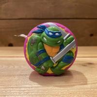 TURTLES Leonardo Yo-Yo/タートルズ レオナルド ヨーヨー/210901−15