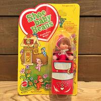 Shoe baby Beans Pretty Party Beans Doll/シューベイビービーンズ プリティパーティービーンズ ドール/190323-2