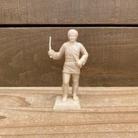 Davy Crockett Figure/デイビー・クロケット フィギュア/191118-7
