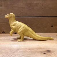 DINOSAURS Iguanodon Figure/恐竜 イグアノドン フィギュア/210208−6