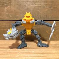 LEGO Bionicle Happy Meal Toy/レゴ バイオニクル ハッピーミールトイ/200624−15