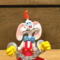 Who Framed ROGER RABBIT Roger Rabbit PVC Figure/ロジャーラビット PVCフィギュア/190608-9