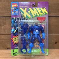 X-MEN Apocalypse Figure/X-MEN アポカリプス フィギュア/210522−6