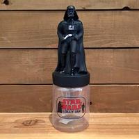STAR WARS Darth Vader Lolly Jar/スターウォーズ ダース・ベイダー ロリージャー/190930-1