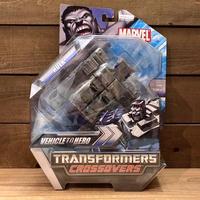 TRANSFORMERS Hulk Figure/トランスフォーマー ハルク フィギュア/210225-5