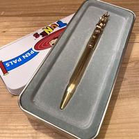 LOONEY TUNES  Bugs Bunny Pen/ルーニーテューンズ バッグス・バニー ボールペン/211006−7