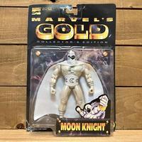 MARVEL Moon Knight Figure/マーベル ムーンナイト フィギュア/200904-4