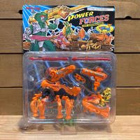 Power Forces Figure /パワーフォース フィギュア/200518−14