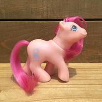 G1 My Little Pony Baby Sweet Stuff/G1マイリトルポニー ベイビースウィートスタッフ/190328-9