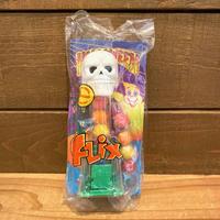 Halloween Gum Ball Dispenser/ハロウィン ガムボールディスペンサー/191106-4