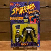 SPIDER-MAN Venom Figure/スパイダーマン ヴェノム フィギュア/191101-5