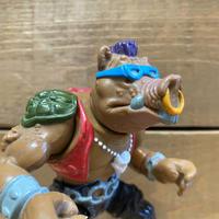 TURTLES  Bebop Figure/タートルズ ビーバップ フィギュア/200524-7