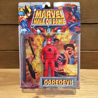 MARVEL Dare Devil Figure/マーベル デアデビル フィギュア/190308-9