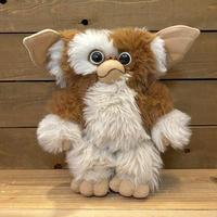 GREMLINS Gizmo Plush Doll/グレムリン ギズモ ぬいぐるみ/201113-1