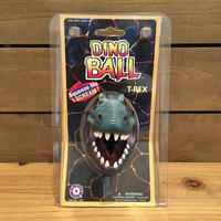 DINO BALL T-Rex/ダイノボール Tレックス/1906012-10