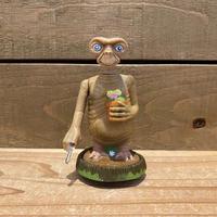 E.T. E.T. Figure/E.T. フィギュア/200216-2