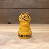 GARFIELD Garfield Stamp/ガーフィールド スタンプ/210123−15